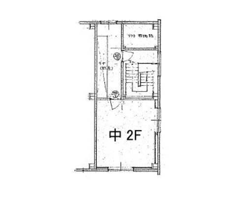 墨田区 都営大江戸線両国駅の貸倉庫画像(2)