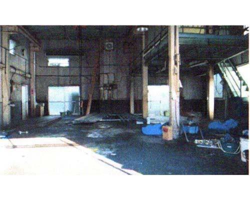 大田区 京浜急行線雑色駅の貸倉庫画像(2)
