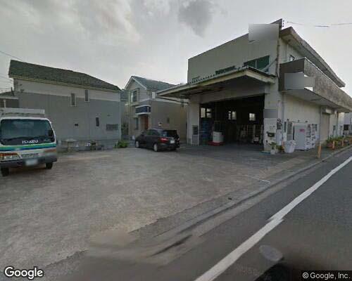 狛江市 小田急小田原線狛江駅の貸倉庫画像(2)