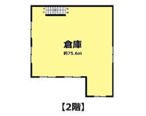 江戸川区 JR総武線小岩駅の貸倉庫画像(2)