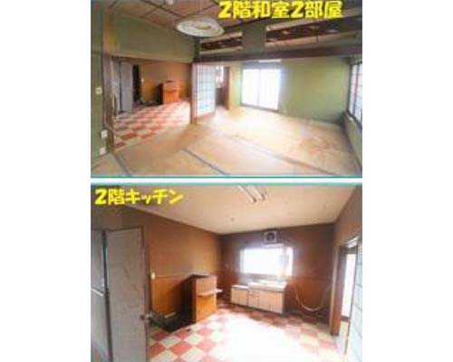 江東区 JR総武線亀戸駅の貸寮画像(5)