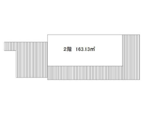 町田市 東急田園都市線南町田駅の貸倉庫画像(2)