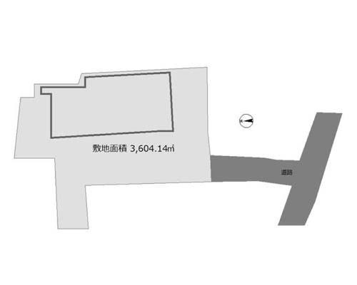 町田市 東急田園都市線南町田駅の貸倉庫画像(3)