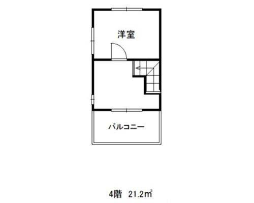 杉並区 JR中央線高円寺駅の貸寮画像(3)