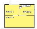 三鷹市 JR中央本線三鷹駅の貸倉庫画像(1)を拡大表示