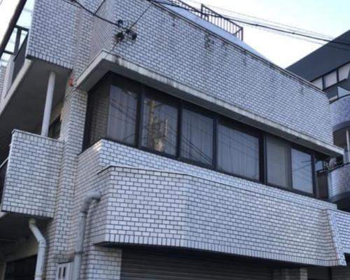 練馬区 西武池袋線富士見台駅の貸寮画像(3)