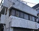 練馬区 西武池袋線富士見台駅の貸寮画像(3)を拡大表示