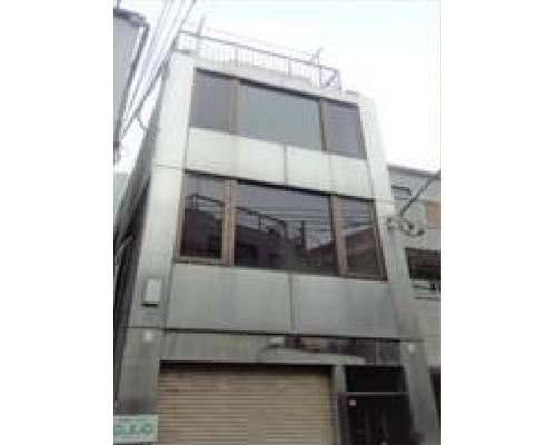 文京区 丸の内線茗荷谷駅の貸寮画像(4)