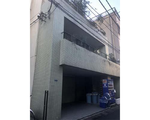台東区 つくばエクスプレス浅草駅の貸倉庫画像(2)