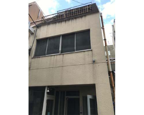千代田区 JR山手線秋葉原駅の貸倉庫画像(3)