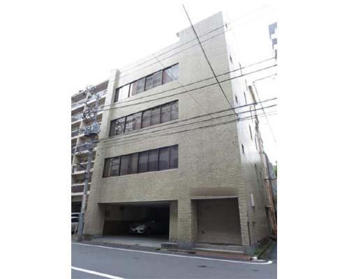 墨田区 JR総武中央線錦糸町駅の貸倉庫画像(4)