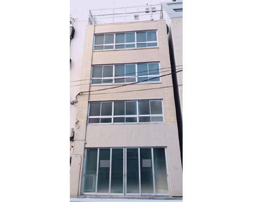 千代田区 JR山手線秋葉原駅の貸事務所画像(3)
