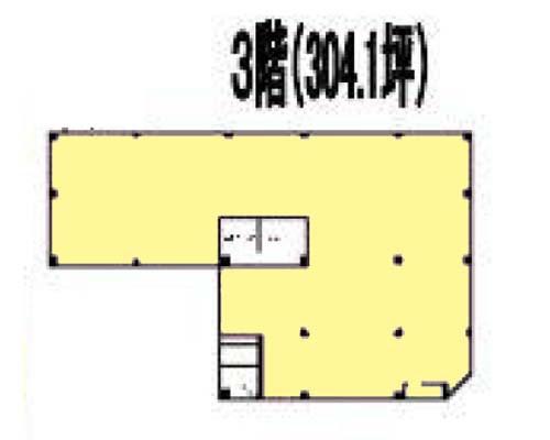 足立区 日暮里・舎人ライナー舎人公園駅の貸倉庫画像(3)