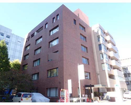 八王子市 JR中央本線八王子駅の貸事務所画像(2)
