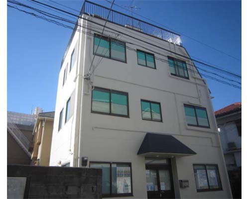 豊島区 西武池袋線東長崎駅の貸倉庫画像(4)