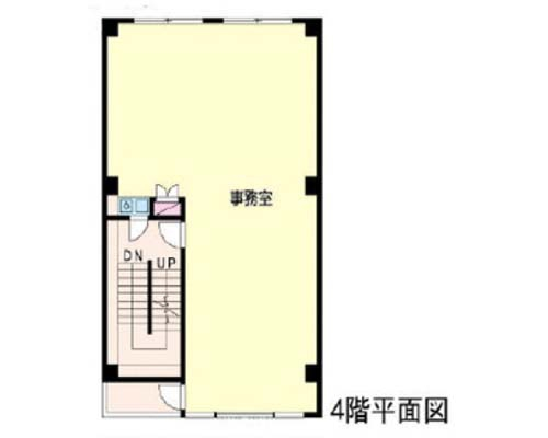 中央区 日比谷線人形町駅の貸倉庫画像(4)