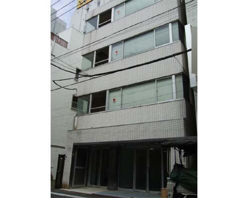中央区 日比谷線人形町駅の貸倉庫画像(5)