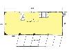 調布市 京王線調布駅の貸倉庫画像(1)を拡大表示