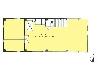 調布市 京王線調布駅の貸倉庫画像(2)を拡大表示