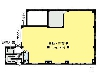 三鷹市 JR中央本線三鷹駅の貸工場・貸倉庫画像(1)を拡大表示