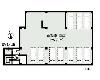 三鷹市 JR中央本線三鷹駅の貸工場・貸倉庫画像(4)を拡大表示