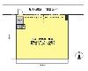 大田区 京急空港線大鳥居駅の貸工場・貸倉庫画像(1)を拡大表示