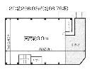 北区 JR埼京線赤羽駅の貸工場・貸倉庫画像(2)を拡大表示