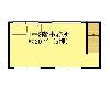 江戸川区 都営新宿線船堀駅の貸工場・貸倉庫画像(2)を拡大表示