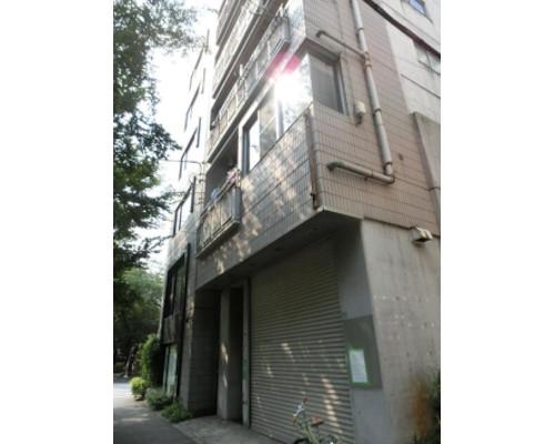 豊島区 JR山手線大塚駅の貸倉庫画像(2)