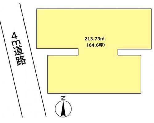 足立区 東武スカイツリーライン竹ノ塚駅の貸倉庫画像(1)