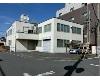 八王子市 JR中央本線八王子駅の貸工場・貸倉庫画像(3)を拡大表示