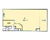 板橋区 東武東上線東武練馬駅の貸工場・貸倉庫画像(1)を拡大表示