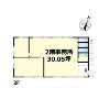東村山市 西武新宿線久米川駅の貸倉庫画像(2)を拡大表示
