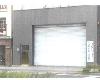 板橋区 東武東上線中板橋駅の貸倉庫画像(2)を拡大表示