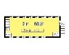 武蔵村山市 多摩都市モノレール上北台駅の貸倉庫画像(2)を拡大表示