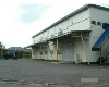 武蔵村山市 多摩都市モノレール上北台駅の貸倉庫画像(3)を拡大表示