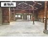 板橋区 東武東上線中板橋駅の貸倉庫画像(4)を拡大表示