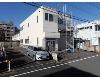 八王子市 京王線北野駅の貸工場・貸倉庫画像(2)を拡大表示