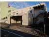 板橋区 JR埼京線浮間舟渡駅の貸倉庫画像(3)を拡大表示