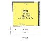 練馬区 都営大江戸線光が丘駅の貸倉庫画像(1)を拡大表示