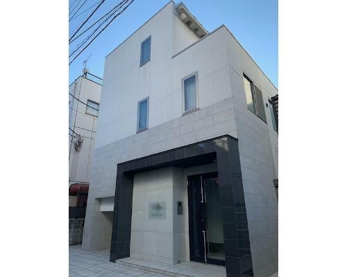 大田区 京急空港線大鳥居駅の貸寮画像(4)
