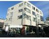 目黒区 東急東横線学芸大学駅の貸倉庫画像(2)を拡大表示