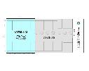 横浜市港北区 ブルーライン新羽駅の貸地画像(1)を拡大表示
