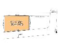 相模原市中央区 JR相模線原当麻駅の貸地画像(1)を拡大表示