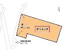 高座郡寒川町 JR相模線宮山駅の貸地画像(1)を拡大表示