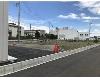 海老名市 小田急小田原線厚木駅の貸地画像(2)を拡大表示
