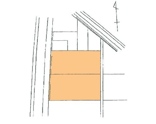 越谷市 埼玉高速鉄道浦和美園駅の貸地画像(1)