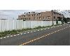 所沢市 西武新宿線新所沢駅の貸地画像(2)を拡大表示