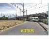 越谷市 東武伊勢崎線新越谷駅の貸地画像(3)を拡大表示