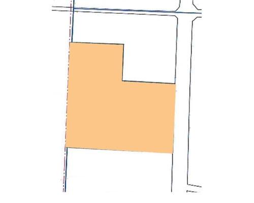 川越市 東武東上線川越市駅の貸地画像(1)